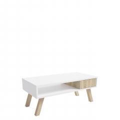 Konferenční stolek Donti