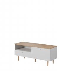 TV stolek Uri URTV120
