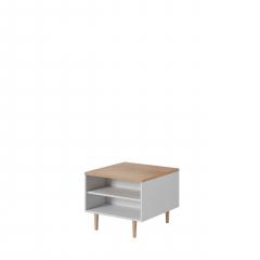 Konferenční stolek Uri UL60
