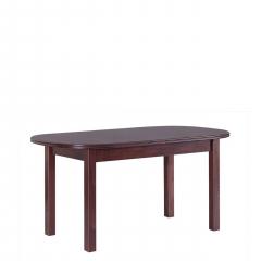 Rozkládací stůl Logan III