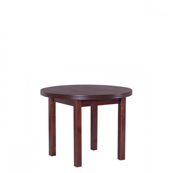 Rozkládací stůl Mosso I