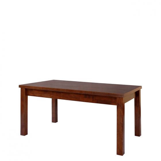 Rozkládací stůl Wood IV