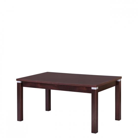 Rozkládací stůl Wood IV ALU