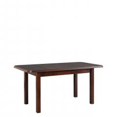Rozkládací stůl Logan IV