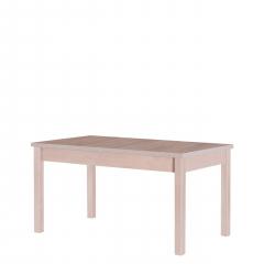 Rozkládací stůl Wood I L