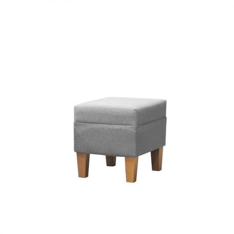 Malý taburet Portin