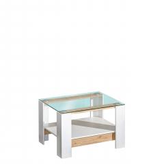 Konferenční stolek Barsen BR11