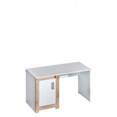 Psací stůl130 Barsen BR07