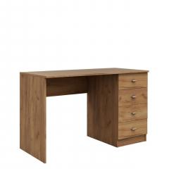 Psací stůl Noe