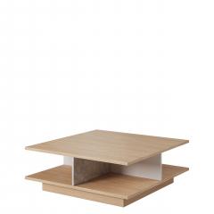 Konferenční stolek Enil El06