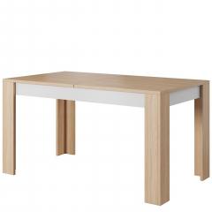 Rozkládací stůl Enil El07