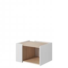 Konferenční stolek Block BO07