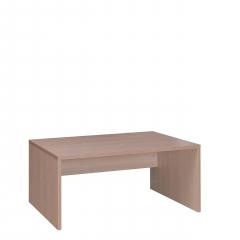 Konferenční stolek Lanos LN4