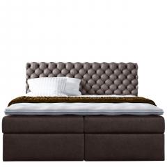 Kontinentální postel Derro