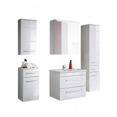 Koupelnový nábytek Inktiw II