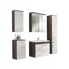Koupelnový nábytek Somo II 60cm