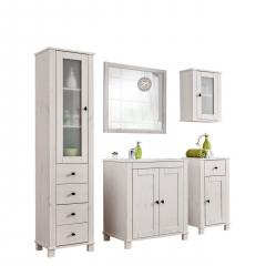 Koupelnový nábytek Swiet II