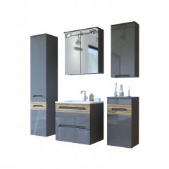 Koupelnový nábytek Axin I