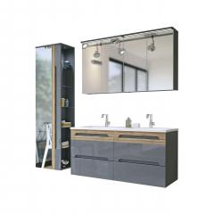 Koupelnový nábytek Axin V