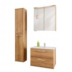 Koupelnový nábytek Kenil