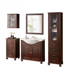 Koupelnový nábytek Otro I