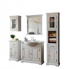 Koupelnový nábytek Matic II