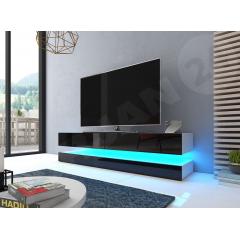 TV stolek Onlow