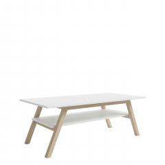 Konferenční stolek Racl