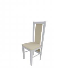 Židle JK19A