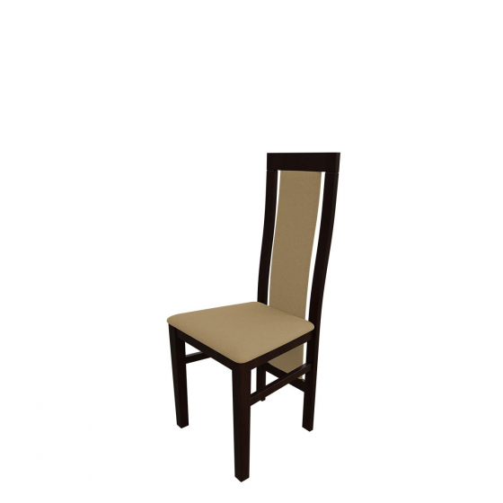 Židle JK4