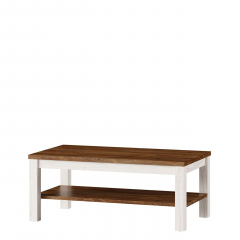 Konferenční stolek Country 41