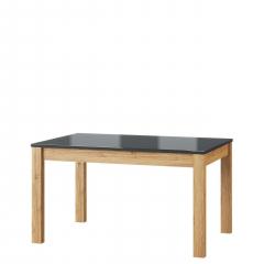 Rozkládací stůl Kama 40