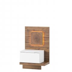 Noční stolek Livorno 69 P