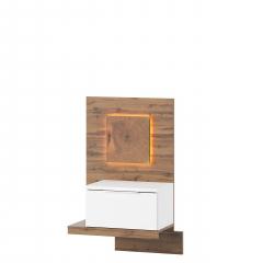 Noční stolek Livorno 68 L
