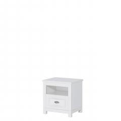 Noční stolek Madison 12
