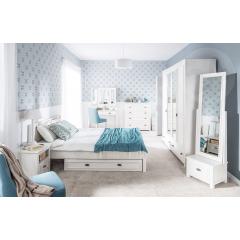Ložnice Madison I