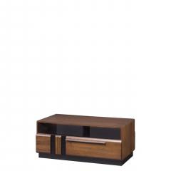 Konferenční stolek Porti 41