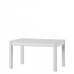 Rozkládací stůl Sunny 1