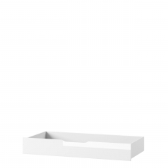 Šuplík pod postel Selene 34