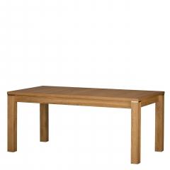 Rozkládací stůl Torino 42