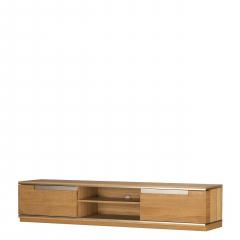 TV stolek Torino 25