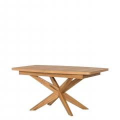 Rozkládací stůl Velle 39