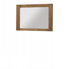 Zrcadlo Velvet 81