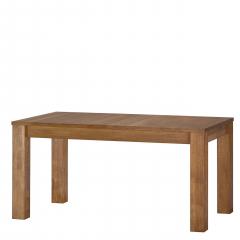 Rozkládací stůl Velvet 40
