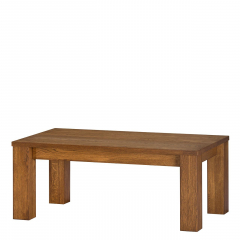 Konferenční stolek Velvet 41