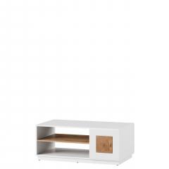 Konferenční stolek Wood 41
