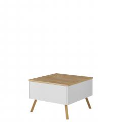 Konferenční stolek Marine ME03