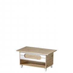 Konferenční stolek Bingo BG12