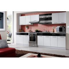 Kuchyň Marica Com 320
