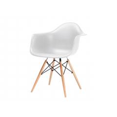Židle Corsa